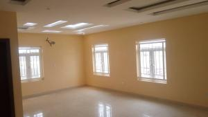 4 bedroom House for sale Arowojobe Estate, Mende Maryland Lagos