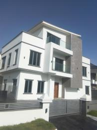 5 bedroom Flat / Apartment for sale Ikate Lekki Lagos