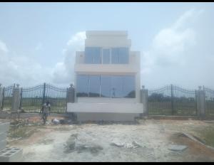 Residential Land Land for sale Free Trade Zone Eleko Free Trade Zone Ibeju-Lekki Lagos