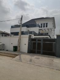 3 bedroom Flat / Apartment for sale Medina Estate Atunrase Medina Gbagada Lagos