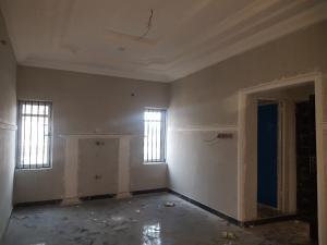 2 bedroom Semi Detached Duplex House for rent Off Peter Odili Road/gbalajam Trans Amadi Port Harcourt Rivers