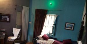 1 bedroom mini flat  Mini flat Flat / Apartment for rent Very Close To Winners Chapel Ikot Ebido Uyo Town Uyo Akwa Ibom
