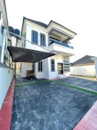 5 bedroom Detached Duplex House for sale In A Serene Neighborhood Ikota Lekki Lagos