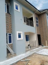 2 bedroom Blocks of Flats for rent Shell Co Operative, Off Eliosu Road. Port-harcourt/Aba Expressway Port Harcourt Rivers