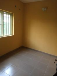 2 bedroom Flat / Apartment for rent Abule Abule-Ijesha Yaba Lagos