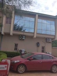 Office Space Commercial Property for sale 3, Sawyer Crescent, Anthony Anthony Village Maryland Lagos