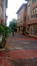 1 bedroom Mini flat for rent Emene By Airport Road Enugu Enugu