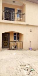 2 bedroom Flat / Apartment for rent Ajiwe Ajah Lagos