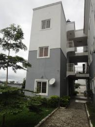 1 bedroom mini flat  Boys Quarters Flat / Apartment for rent Cadastral co2,off AA rano oil station and behind Gwarimpa ultra modern Market, Lifecamp extension Abuja. Life Camp Abuja