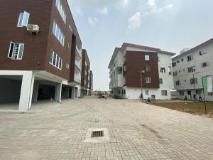4 bedroom Massionette House for rent Tm-medow Ebute Metta Yaba Lagos