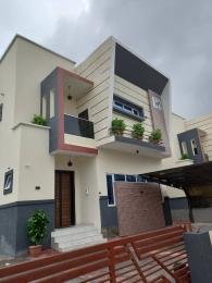 4 bedroom Semi Detached Duplex House for sale Pantheon Smart Homes  chevron Lekki Lagos