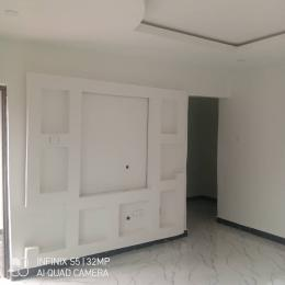 2 bedroom Shared Apartment Flat / Apartment for rent Off Okpanam Bypass Asaba Delta
