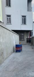3 bedroom Semi Detached Duplex for rent Off Adeniyi Jones Ikeja Adeniyi Jones Ikeja Lagos