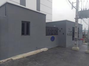 4 bedroom Terraced Duplex House for sale Opebi Ikeja Lagos