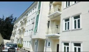 4 bedroom House for sale ... Parkview Estate Ikoyi Lagos