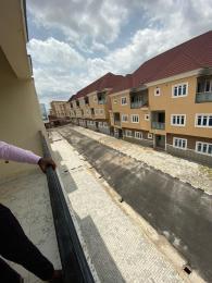 2 bedroom Blocks of Flats House for rent Close to Zarkech  Wuye Abuja
