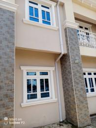 2 bedroom Blocks of Flats House for rent Zone 4 Wuse 1 Abuja