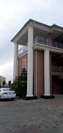 2 bedroom Blocks of Flats House for rent Close to  Beger sale Yard Utako Abuja