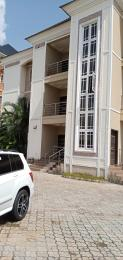 3 bedroom Blocks of Flats House for rent Close to space school in wuye Wuye Abuja