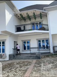 5 bedroom Detached Duplex House for sale Gaduwa District.  Gaduwa Abuja