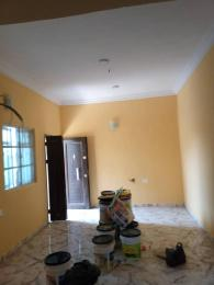 2 bedroom House for rent Valley View Estate, Ebute/Igbogbo rd, Ebute Ikorodu Lagos