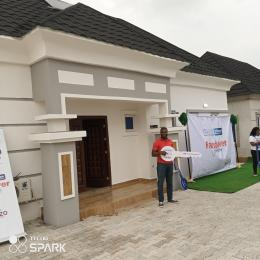 2 bedroom Detached Bungalow House for sale Oasis Court, Poka Road Epe Road Epe Lagos
