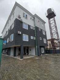 2 bedroom Flat / Apartment for sale Gated Estate Ikate Lekki Lagos