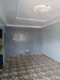 2 bedroom Blocks of Flats for rent Shelewu, Igbogbo Ikorodu Lagos