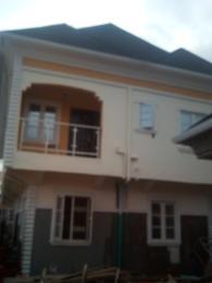 2 bedroom Flat / Apartment for rent Ok Afa Bucknor Isolo Lagos