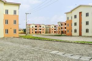 3 bedroom Flat / Apartment for sale Shasha Akowonjo Alimosho Lagos