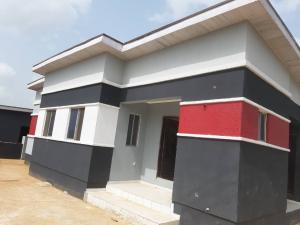3 bedroom House for sale Mowe Ofada  Berger Ojodu Lagos