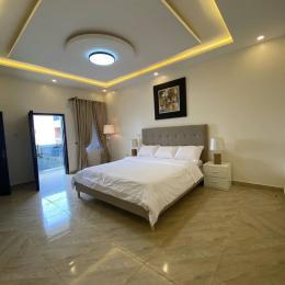 3 bedroom Terraced Duplex House for sale lekki second toll Gate Ikota Lekki Lagos