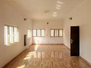 4 bedroom Flat / Apartment for rent Apple junction Amuwo Odofin Lagos