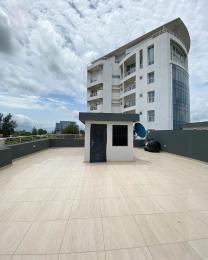 5 bedroom Semi Detached Duplex House for sale Ikoyi  Ikoyi Lagos