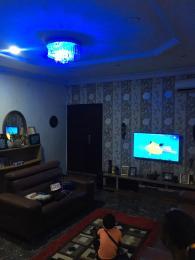 5 bedroom Detached Duplex House for sale Oke-Ira Ogba Lagos