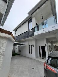 5 bedroom Detached Duplex House for sale ABUJA Central Area Abuja