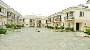 4 bedroom Flat / Apartment for sale Amazing Grace Court Estate, Along Laspotech Rd, Just After Jubilee Estate Ikorodu Ikorodu Lagos