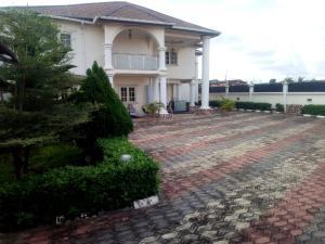 5 bedroom Detached Duplex House for sale Peace Estate Area Baruwa Ipaja Ipaja Ipaja Lagos