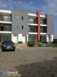 5 bedroom Penthouse Flat / Apartment for sale Jericho GRA,  Jericho Ibadan Oyo