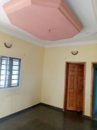 2 bedroom Self Contain Flat / Apartment for rent Water Bus Stop  Ipaja road Ipaja Lagos