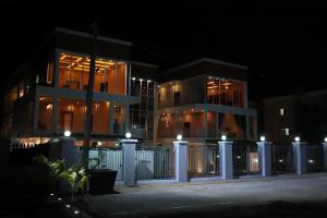 2 bedroom Mini flat Flat / Apartment for shortlet Cadastral Zone B06  Mabushi Abuja