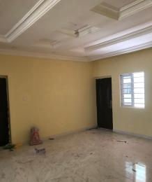 2 bedroom Blocks of Flats House for sale Alagomeji Yaba Lagos