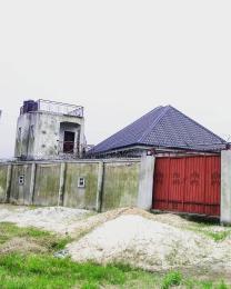 3 bedroom Detached Bungalow for sale Army Range, By Charles Dale International School, Off Eneka, Igwuruta Airport Road, Eneka Obio-Akpor Rivers