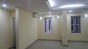 3 bedroom Flat / Apartment for sale Mende, Mende Maryland Lagos