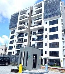 3 bedroom Blocks of Flats House for sale Banana island ikoyi Banana Island Ikoyi Lagos