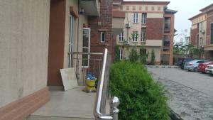 Flat / Apartment for rent Apapa road Apapa Lagos