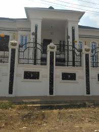 3 bedroom Self Contain for rent Rosebud, Akala Way Akobo Ibadan Oyo