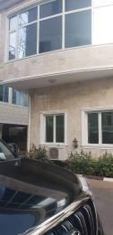 3 bedroom Terraced Duplex House for sale Milverton, Old Ikoyi Ikoyi Lagos