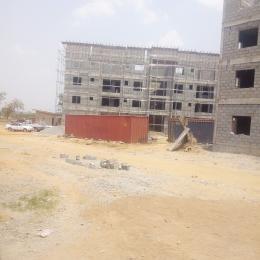 4 bedroom Flat / Apartment for sale Daki Biu Immediately After Zartech Wuye Abuja Dakibiyu Abuja