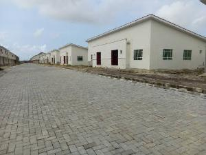 3 bedroom Semi Detached Bungalow for sale Meridian Luxury Park Estate, Awoyaya Ajah Lagos